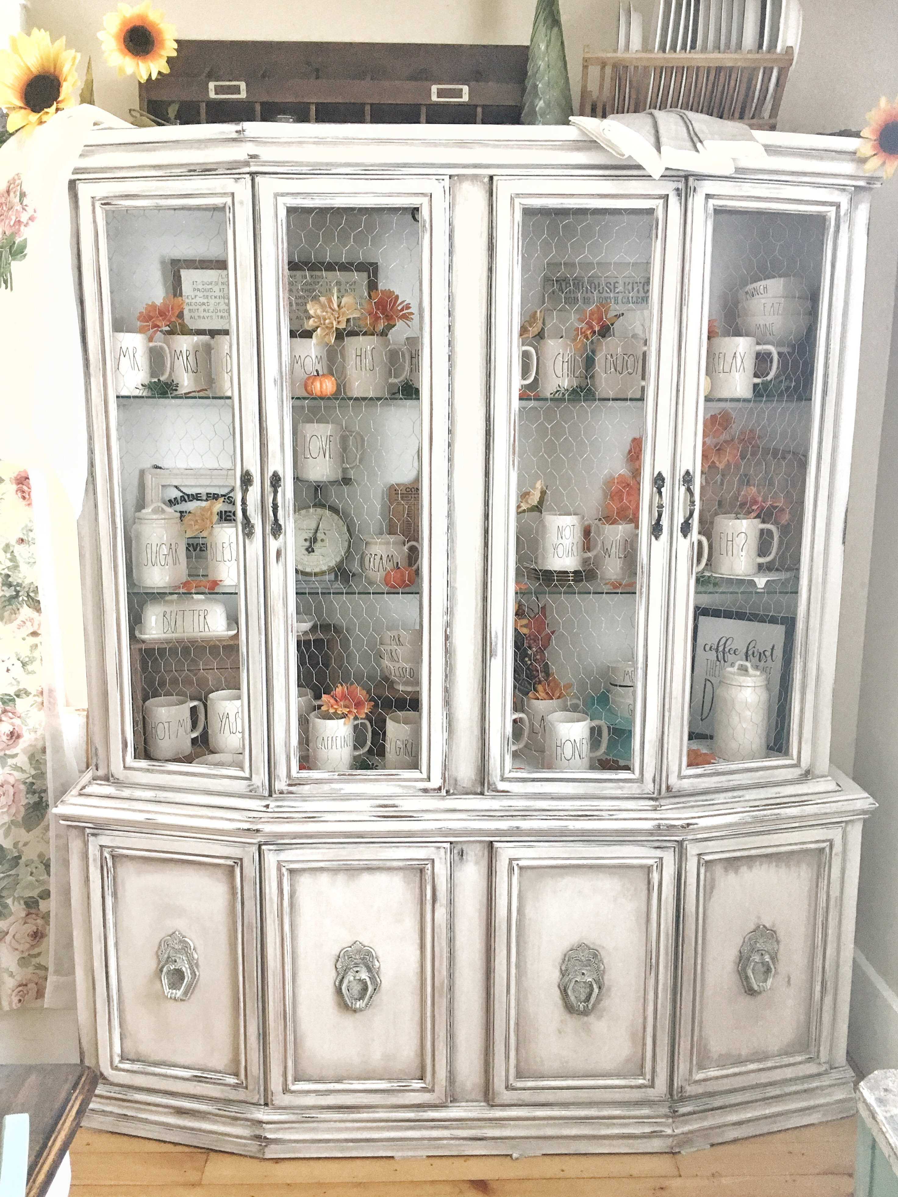 design decor dining amazing china room tips decorate on ideas cabinet cool decorating