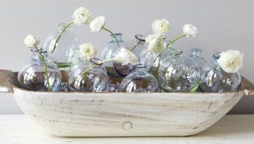 Reclaimed & Eco-Friendly Rustic Home Decor!